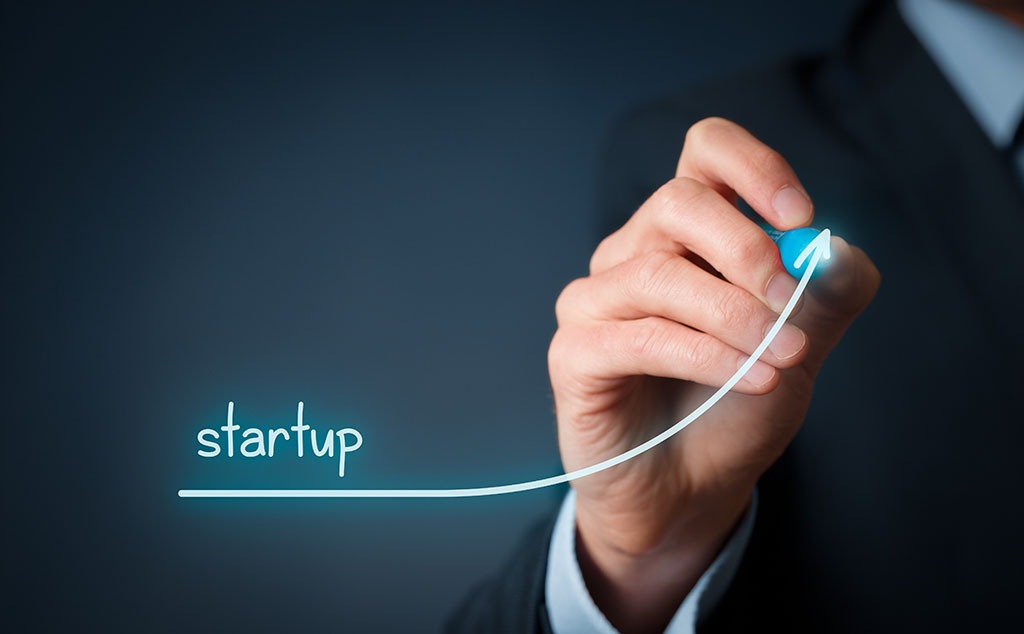 Helping Start-ups to launch successfully